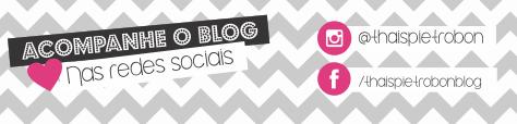redes-sociais-blog